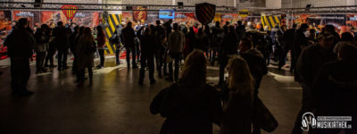 Night Of Freestyle 2019 - ISS Dome Düsseldorf -03 Musikiathek midRes