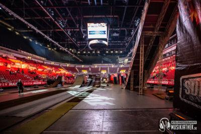 Night Of Freestyle 2019 - ISS Dome Düsseldorf -04 Musikiathek midRes