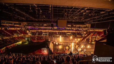 Night Of Freestyle 2019 - ISS Dome Düsseldorf -05 Musikiathek midRes