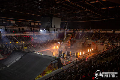 Night Of Freestyle 2019 - ISS Dome Düsseldorf -07 Musikiathek midRes