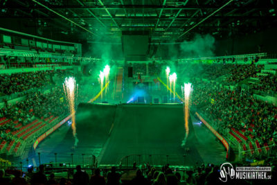 Night Of Freestyle 2019 - ISS Dome Düsseldorf -08 Musikiathek midRes