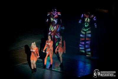 Night Of Freestyle 2019 - ISS Dome Düsseldorf -10 Musikiathek midRes