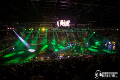 Night Of Freestyle 2019 - ISS Dome Düsseldorf -11 Musikiathek midRes