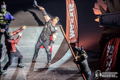 Night Of Freestyle 2019 - ISS Dome Düsseldorf -14 Musikiathek midRes