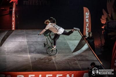 Night Of Freestyle 2019 - ISS Dome Düsseldorf -17 Musikiathek midRes