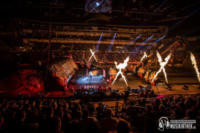 Night Of Freestyle 2019 - ISS Dome Düsseldorf -20 Musikiathek midRes
