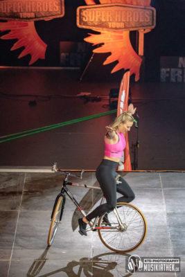 Night Of Freestyle 2019 - ISS Dome Düsseldorf -23 Musikiathek midRes