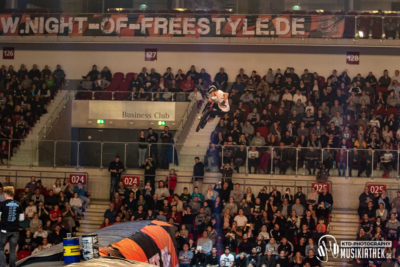 Night Of Freestyle 2019 - ISS Dome Düsseldorf -26 Musikiathek midRes