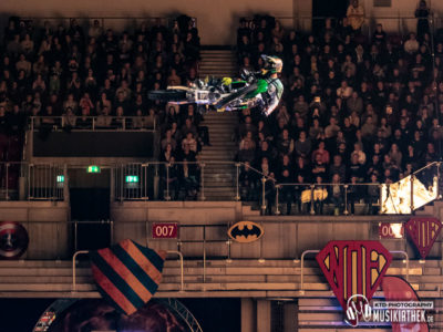 Night Of Freestyle 2019 - ISS Dome Düsseldorf -31 Musikiathek midRes