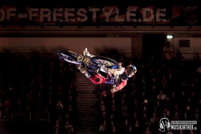 Night Of Freestyle 2019 - ISS Dome Düsseldorf -32-2 Musikiathek midRes