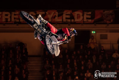 Night Of Freestyle 2019 - ISS Dome Düsseldorf -33 Musikiathek midRes
