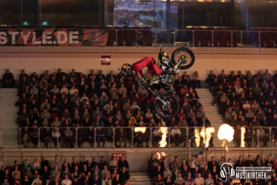 Night Of Freestyle 2019 - ISS Dome Düsseldorf -35 Musikiathek midRes