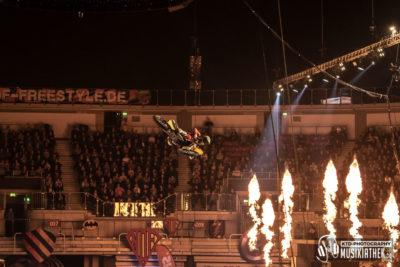 Night Of Freestyle 2019 - ISS Dome Düsseldorf -36 Musikiathek midRes