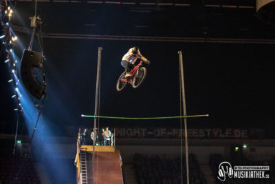 Night Of Freestyle 2019 - ISS Dome Düsseldorf -38-2 Musikiathek midRes