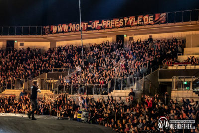 Night Of Freestyle 2019 - ISS Dome Düsseldorf -40-2 Musikiathek midRes
