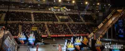 Night Of Freestyle 2019 - ISS Dome Düsseldorf -42 Musikiathek midRes