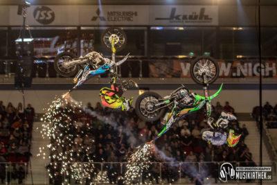 Night Of Freestyle 2019 - ISS Dome Düsseldorf -43-2 Musikiathek midRes
