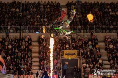 Night Of Freestyle 2019 - ISS Dome Düsseldorf -45-2 Musikiathek midRes