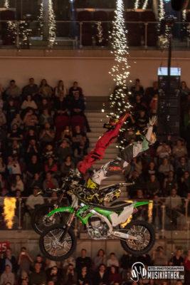 Night Of Freestyle 2019 - ISS Dome Düsseldorf -46-2 Musikiathek midRes