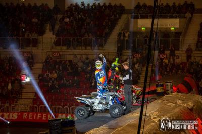 Night Of Freestyle 2019 - ISS Dome Düsseldorf -48 Musikiathek midRes