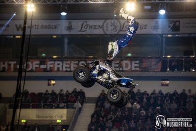 Night Of Freestyle 2019 - ISS Dome Düsseldorf -52-2 Musikiathek midRes
