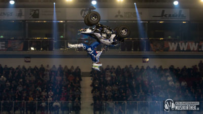 Night Of Freestyle 2019 - ISS Dome Düsseldorf -53 Musikiathek midRes