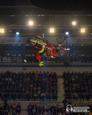 Night Of Freestyle 2019 - ISS Dome Düsseldorf -56 Musikiathek midRes