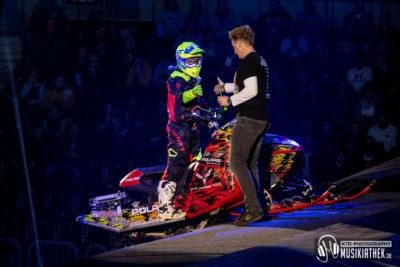 Night Of Freestyle 2019 - ISS Dome Düsseldorf -57 Musikiathek midRes