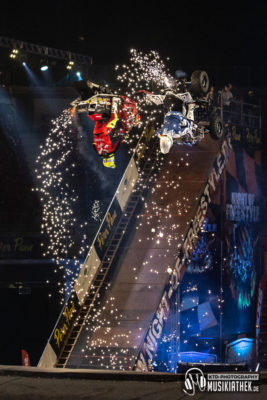 Night Of Freestyle 2019 - ISS Dome Düsseldorf -59 Musikiathek midRes