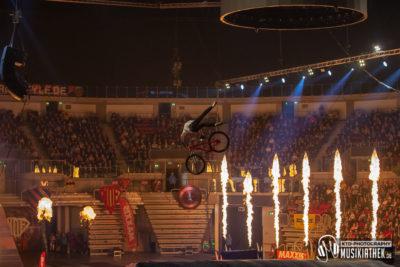 Night Of Freestyle 2019 - ISS Dome Düsseldorf -60 Musikiathek midRes