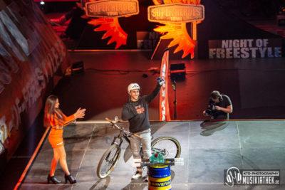 Night Of Freestyle 2019 - ISS Dome Düsseldorf -63 Musikiathek midRes