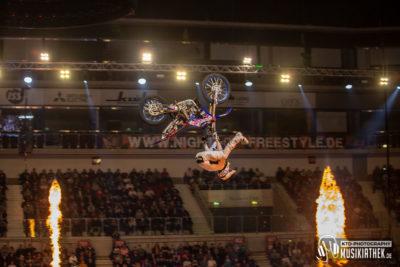 Night Of Freestyle 2019 - ISS Dome Düsseldorf -64 Musikiathek midRes