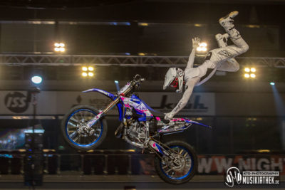 Night Of Freestyle 2019 - ISS Dome Düsseldorf -65 Musikiathek midRes