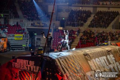 Night Of Freestyle 2019 - ISS Dome Düsseldorf -66 Musikiathek midRes