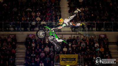 Night Of Freestyle 2019 - ISS Dome Düsseldorf -67 Musikiathek midRes