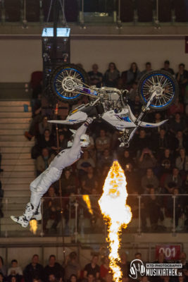 Night Of Freestyle 2019 - ISS Dome Düsseldorf -71-2 Musikiathek midRes