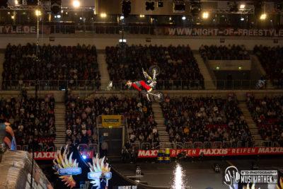 Night Of Freestyle 2019 - ISS Dome Düsseldorf -75 Musikiathek midRes