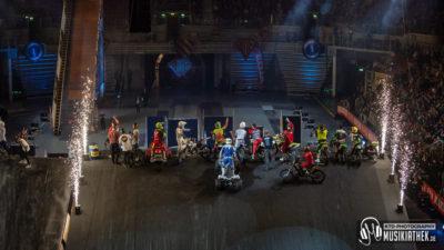 Night Of Freestyle 2019 - ISS Dome Düsseldorf -79 Musikiathek midRes