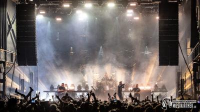 Parkway Drive - Palladium Köln - 08. Februar 2019 - 047 Musikiathek midRes