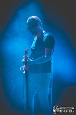 Philipp Poisel by David Hennen, Musikiathek-6