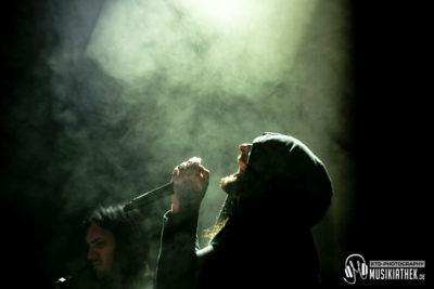 Thy Art Is Murder - Palladium Köln - 08. Februar 2019 - 018 Musikiathek midRes
