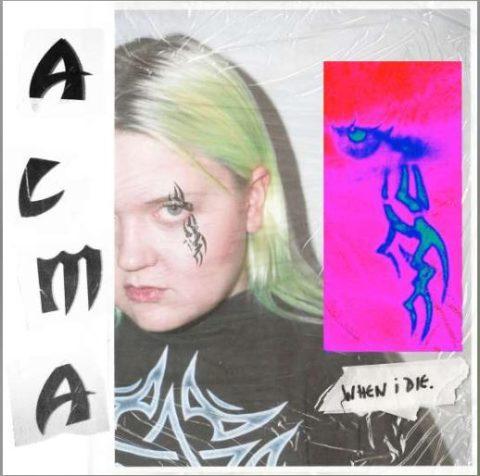 """ALMA veröffentlicht neuen Song """"When I Die"""" und kündigt Album """"Have You Seen Her"""" an"""