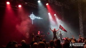 Centhron Turbinenhalle Oberhausen 16. März 2019 046 Musikiathek midRes 1 300x169 - Live / Fotos: So war's beim E-Tropolis Festival 2019