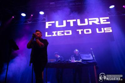 Future Lied To Us - Turbinenhalle Oberhausen - 16. März 2019 - 003 Musikiathek midRes