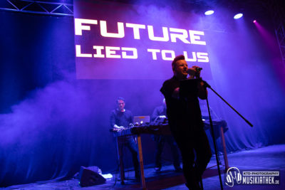 Future Lied To Us - Turbinenhalle Oberhausen - 16. März 2019 - 005 Musikiathek midRes