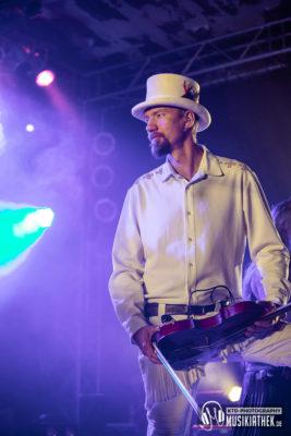 Korpiklaani - Essigfabrik Köln - 24. März 2019 - 016 Musikiathek midRes