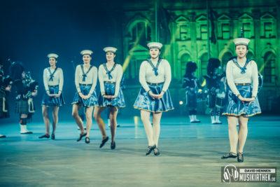 Musikparade by David Hennen, Musikiathek-54
