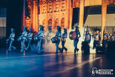 Musikparade by David Hennen, Musikiathek-84