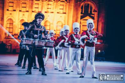 Musikparade by David Hennen, Musikiathek-9