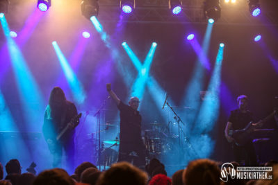 Nervenbeisser - Live Music Hall Köln - 15. März 2019 - 010 Musikiathek midRes